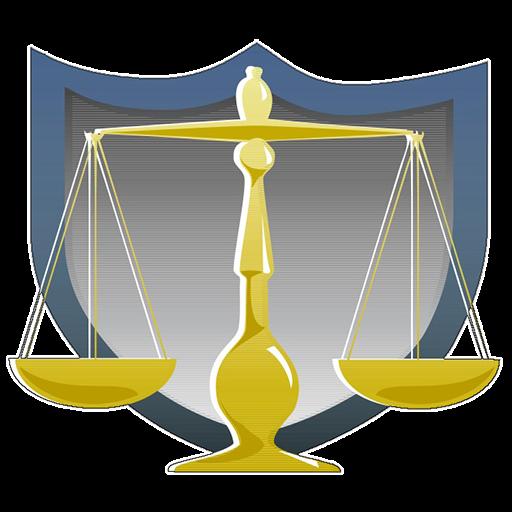Logo Anwaltskanzlei Plewe